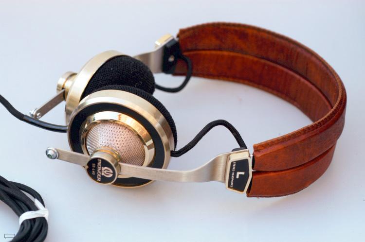 http://audioklassiks.de/db/img/pioneer/se-L40/pioneer_SE-L40_05.jpg