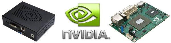 [Nvidia Ion] Nieuws & Discussie Topic