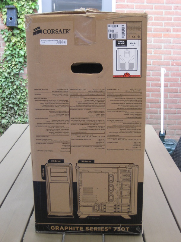 http://www.tgoossens.nl/reviews/Corsair/Graphite_730T/Unboxing/IMG_2689.jpg