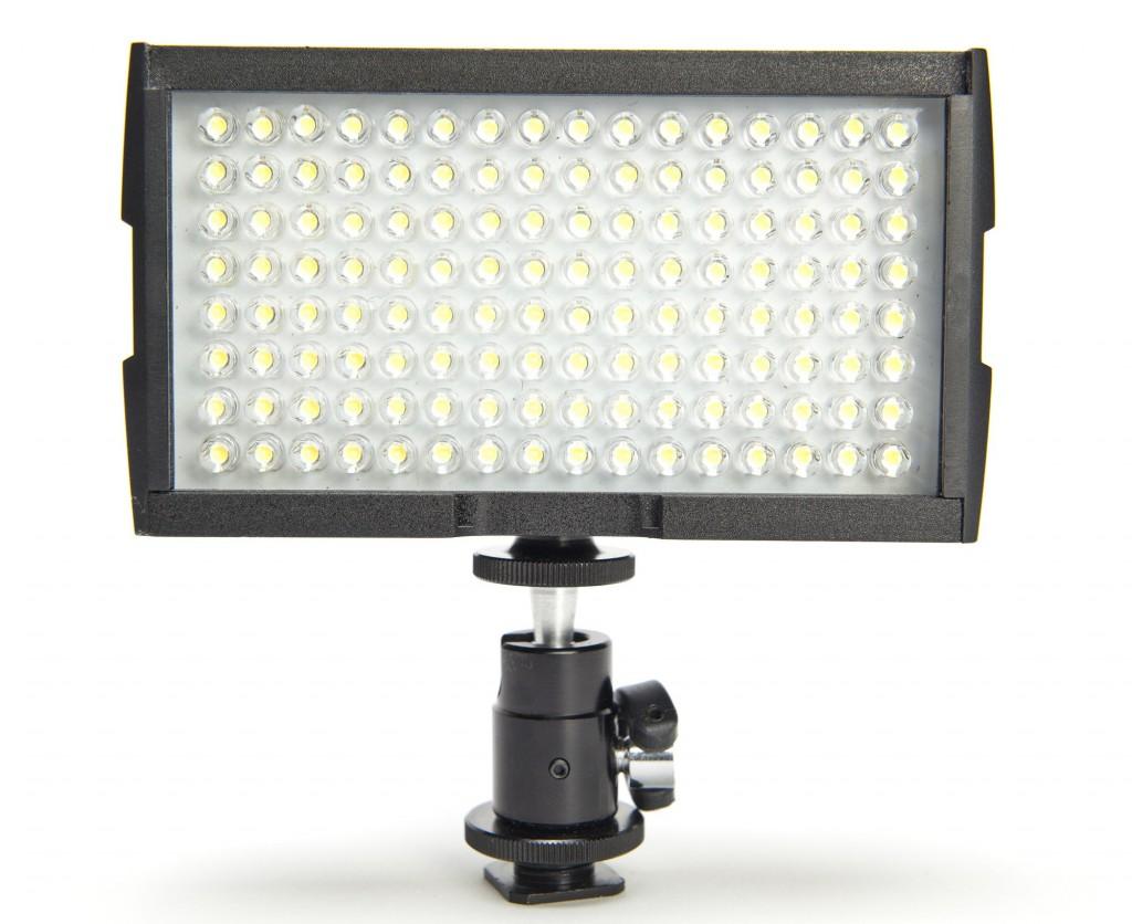 http://www.greenkit.london/wp-content/uploads/2014/12/Miniburst-128-LED-panel-1024x836.jpg