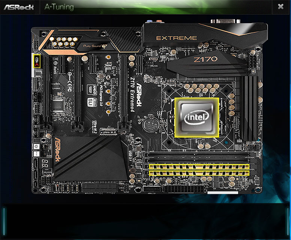 http://www.tgoossens.nl/reviews/Asrock/Z170_Extreme4/pics/Software/Knipsel11.PNG