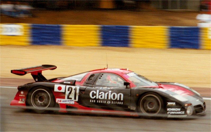 http://www.sportscar-racing.thesaxbys.co.uk/lm971.jpg