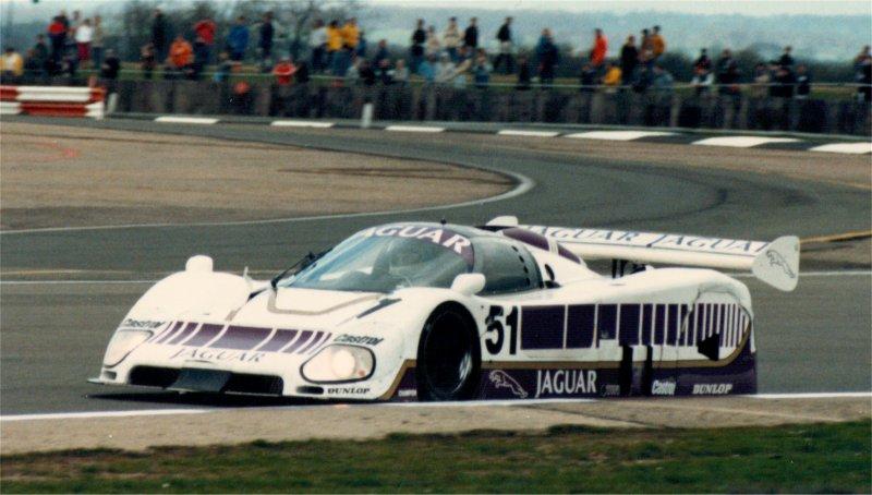 http://www.sportscar-racing.thesaxbys.co.uk/sil863.jpg