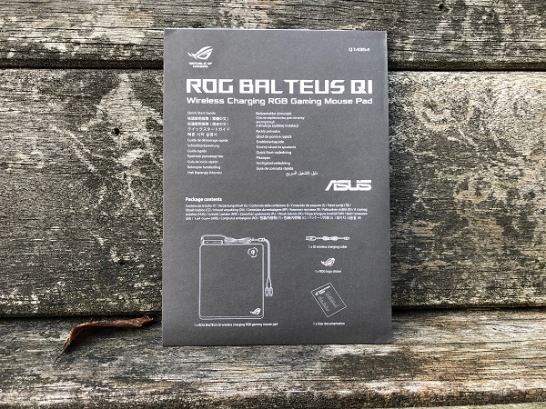 http://techgaming.nl/image_uploads/reviews/Asus-ROG-Gladius-Balteus/Gladius-Balteus%20(25).JPG
