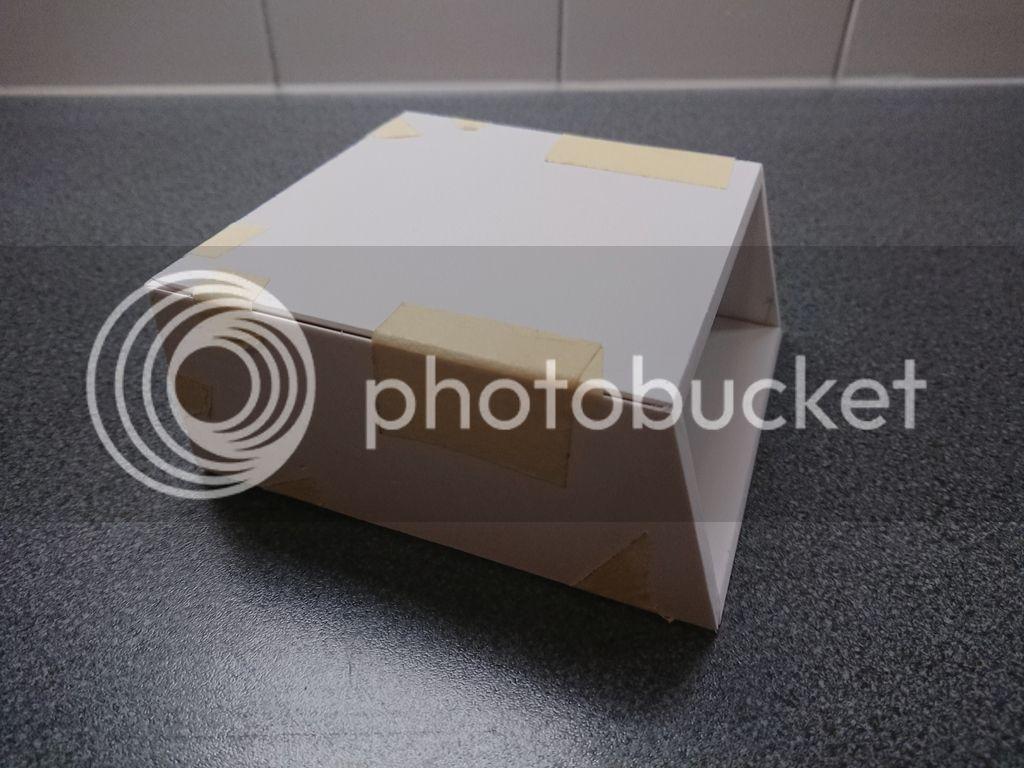 https://img.photobucket.com/albums/v627/tpnvdb/Mobile%20Uploads/DSC_1942_zpsqnmxsrgc.jpg