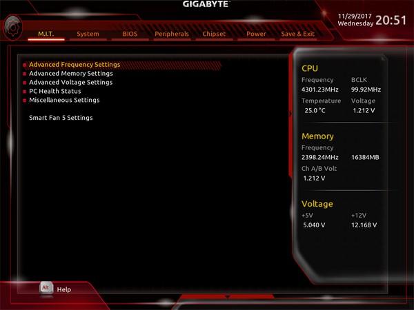 http://www.tgoossens.nl/reviews/Gigabyte/Z370_Ultra_Gaming/Uefi/2.jpg