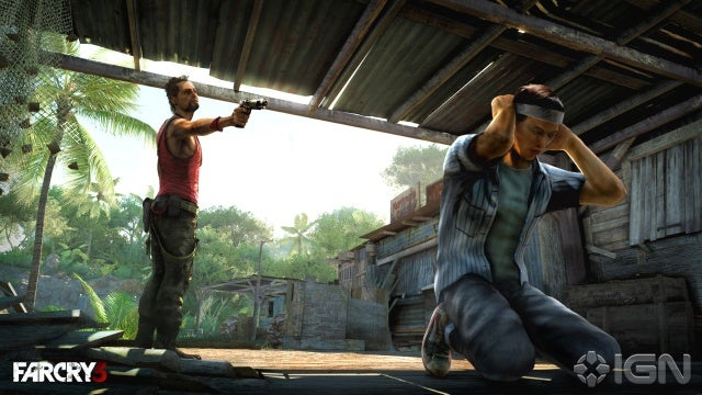 http://ps3media.ign.com/ps3/image/article/118/1188467/far-cry-3-20110817104320825_640w.jpg