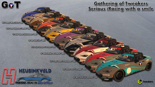 http://www.got-racing.eu/wp-content/uploads/mx5wt_got_car_line-up-640.png