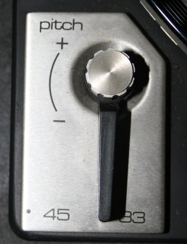 http://www.ravenslair.nl/GoT/IMG_2008-11-07_19-48-37_small.jpg