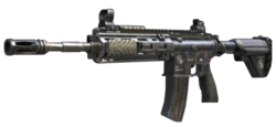 http://images2.wikia.nocookie.net/__cb20121208212957/callofduty/images/thumb/c/ca/M27_Menu_Icon_BOII.png/250px-M27_Menu_Icon_BOII.png