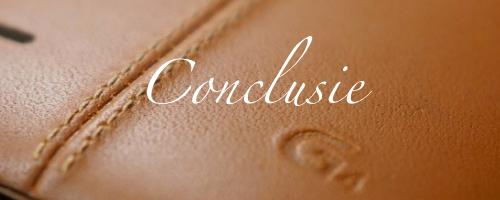 http://2.bp.blogspot.com/-ZQzPdBmMx0A/VWng9L1lmBI/AAAAAAAAPBw/ohtP1OpNSZE/s1600/16A.%2Bconclussie.jpg