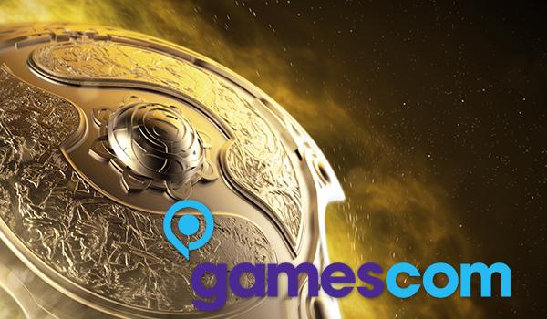 http://www.techtesters.eu/pic/BLOG-PIM/Gamescom/gamescom.jpg