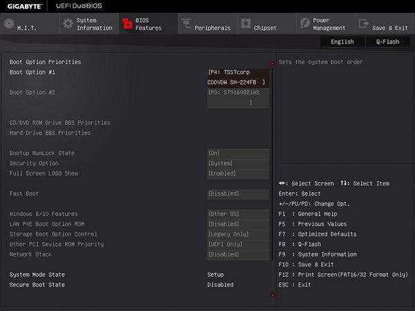http://www.tgoossens.nl/reviews/Gigabyte/Z170X_Gaming_3/bios/BIOS_Features.jpg