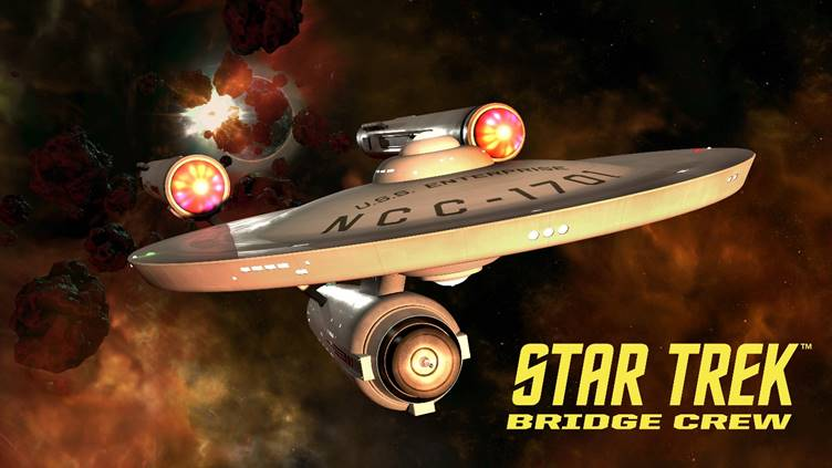 http://i.fokzine.net/upload/17/02/170213_28827_star_trek_bridge_crew_enterprise.jpg