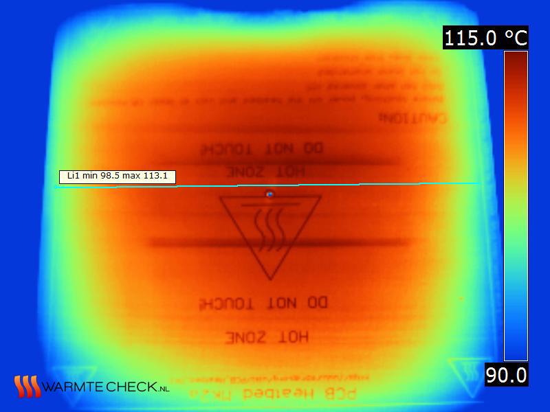 http://img.warmtecheck.nl/Heat-bed-with-aluminium-and-heat-shield.jpg