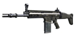 http://images1.wikia.nocookie.net/__cb20130126135011/callofduty/images/thumb/d/d4/SCAR-H_Menu_Icon_BOII.png/250px-SCAR-H_Menu_Icon_BOII.png