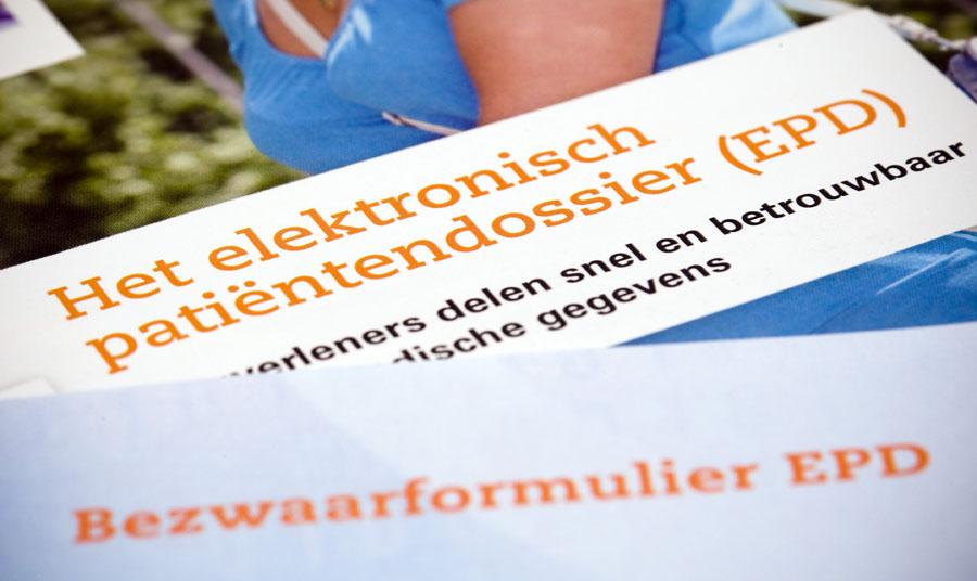 http://www.vbds.nl/wp-content/uploads/2011/10/Het-EPD_01.jpg