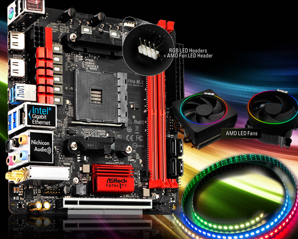 http://techgaming.nl/image_uploads/reviews/ASRock-X370-Gaming-ITX/specs1.png