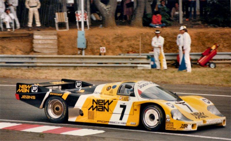 http://www.sportscar-racing.thesaxbys.co.uk/lm851.jpg