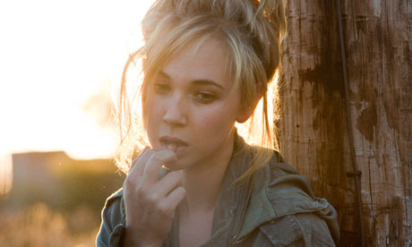 http://static.guim.co.uk/sys-images/Observer/Pix/pictures/2012/6/28/1340888058666/Juno-Temple-in-Killer-Joe-008.jpg