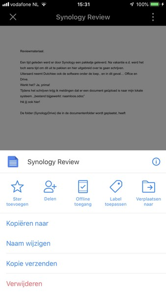 http://www.nl0dutchman.tv/reviews/synologyds918plus/3-6.jpg
