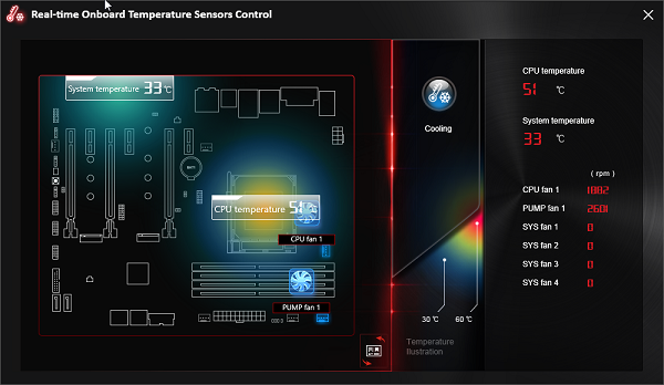 http://techgaming.nl/image_uploads/reviews/MSI-B350-Gaming-Pro-Carbon/command1.png