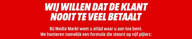 ?url=http%3A%2F%2Fwww.mediamarkt.nl%2Fstatic%2Ftweakers%2Fclaim.png