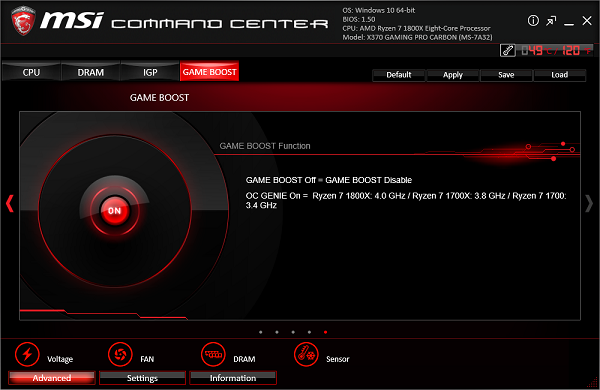 http://techgaming.nl/image_uploads/reviews/MSI-X370-Gaming-Pro-Carbon/command3.png