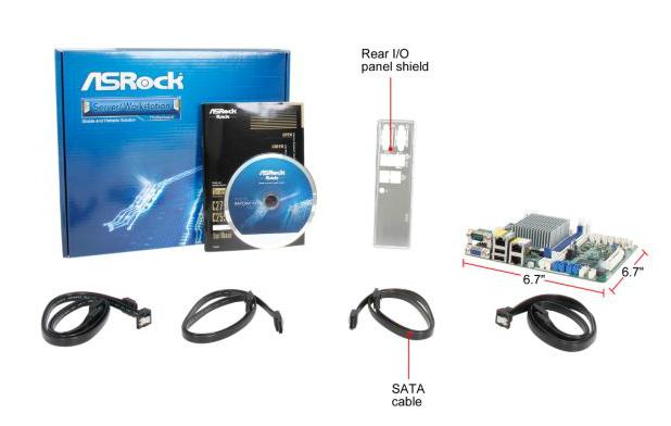 http://images.anandtech.com/doci/7970/ASRock%20C2750D4I%20InTheBox.png