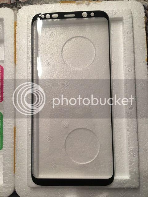 https://i521.photobucket.com/albums/w339/indofk/57AFDEE8-DD52-4EF0-BFB9-71259E8DC1D5.jpg