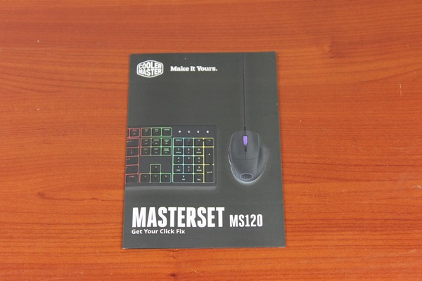 http://www.tgoossens.nl/reviews/Coolermaster/MS120/Pics/IMG_7323.jpg