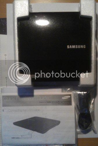 http://i1328.photobucket.com/albums/w540/rens-br/5inhoud3_zpsb8061b3e.jpg