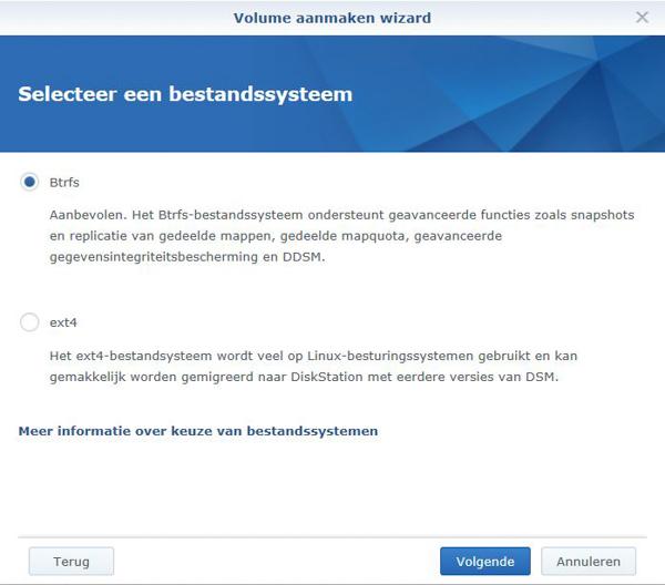http://www.nl0dutchman.tv/reviews/synology-ds1817/2-41.jpg