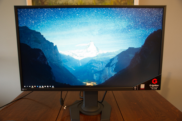 http://www.nl0dutchman.tv/reviews/eizo-foris-fs2735/2-32.jpg
